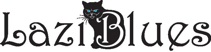 Laziblues - British shorthair cattery